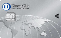 dinersclub_face