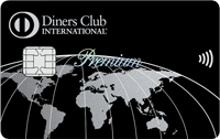 dinersclub_premiumcard_cardface